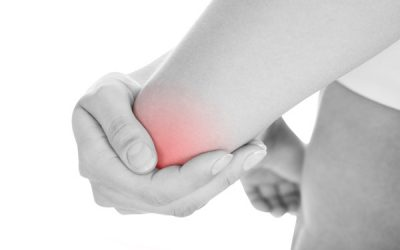Clinical Study Of Laser Therapy on Chronic Joint Disorders?